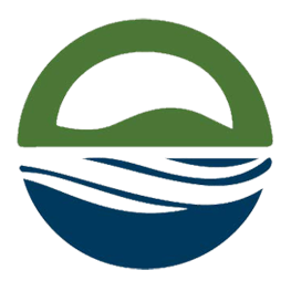 Oregon Department of Energy - Database Restructure logo