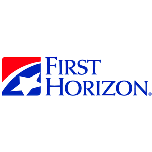 First Horizon - Loan Tracking and Reporting System logo