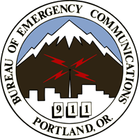 City of Portland - Emergency Responder Communications System Testing and Validation logo